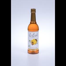 น้ำผึ้งดอกไม้ป่า ตราน้ำผึ้งค์ 1000 กรัม
