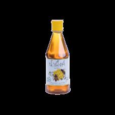 น้ำผึ้งดอกไม้ป่า ตราน้ำผึ้งค์ 625 กรัม