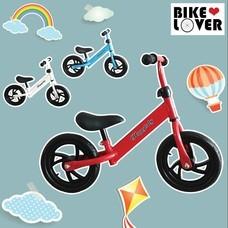 จักรยานขาไถ HB ฝึกทรงตัว Balance Bike