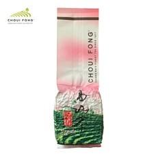 ชาอูหลงผสมดอกหอมหมื่นลี้ ตราฉุยฟง 250 กรัม