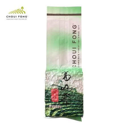 ชาอูหลงก้านอ่อน ตราฉุยฟง 250 กรัม