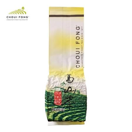 ชาอูหลงจินเซียน ตราฉุยฟง 250 กรัม