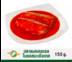 ปลาแมคเคอเรลในซอสมะเขือเทศ (Pack 10 ) 155 G.