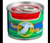 ผักกาดดอง นกพิราบ เผ็ดหวาน (Pack 6 ) 140 G.