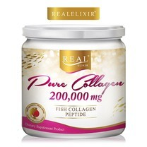 Pure Collagen 200 กรัม