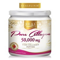 Pure Collagen 50 กรัม