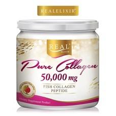 Pure Collagen 50 กรัม