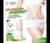 SET SEOULPURE สุดคุ้ม Green Tea Plus 60 เม็ด 2 ซอง และ Capsicum Plus บรรจุ 60 เม็ด 2 ซอง เซ็ตซ่อมหุ่นเร่งด่วน เพิ่มการเผาผลาญไขมันส่วนเกิน บล็อคไขมัน