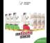 SET SEOULPURE สุดคุ้ม Green Tea Plus 60 เม็ด 3 ซอง และ Capsicum Plus บรรจุ 60 เม็ด 3ซอง เซ็ตซ่อมหุ่นเร่งด่วน เพิ่มการเผาผลาญไขมันส่วนเกิน บล็อคไขมัน ควบคุมระดับน้ำตาลในเลือด