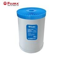 FUJIKA ไส้กรองน้ำใช้ ฟูจิก้า รุ่น Carbon Filter ไส้กรองคาร์บอน