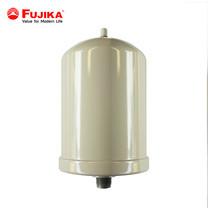 FUJIKA ชุดถังแรงดัน FCP อะไหล่เครื่องปั๊มน้ำ ฟูจิก้า