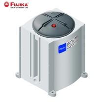 FUJIKA เครื่องกรองน้ำใช้ รุ่น FP-1C ไส้กรอง คาร์บอน