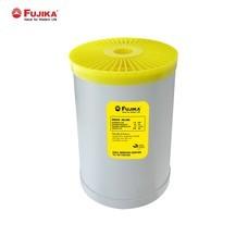 FUJIKA ไส้กรองน้ำใช้ฟูจิก้า รุ่น Resin Filter ไส้กรองเรซิ่น