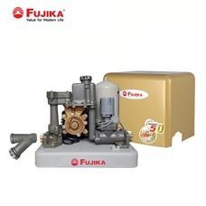 FUJIKA เครื่องปั๊มน้ำ รุ่น FCP-111 100W ปั๊มน้ำ อัตโนมัติ