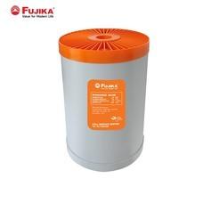 FUJIKA ไส้กรองน้ำใช้ฟูจิก้า รุ่น Manganese Filter ไส้กรองแมงกานีส