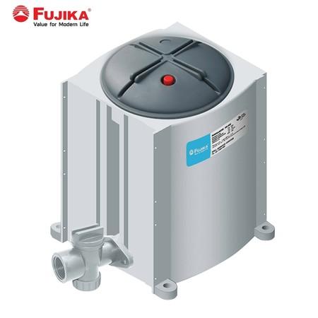 FUJIKA เครื่องกรองน้ำใช้ รุ่น FP-1PF ไส้กรอง PF