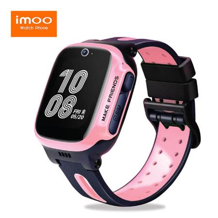 imoo Watch Phone Z2