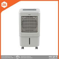 HATARI พัดลมไอเย็น 32 ลิตร รุ่น AC-TURBO1 สีขาว  MC 