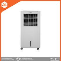 HATARI พัดลมไอเย็น 8 ลิตร รุ่น AC-CLASSIC1 สีขาว |MC|