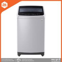 LG เครื่องซักผ้า ฝาบน 14 กก. รุ่น T2514VS2M.ASPETH [ไม่รวมติดตั้ง]  MC 