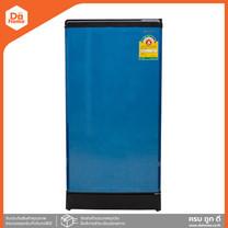 SHARP ตู้เย็น 1 ประตู 5.2 คิว รุ่น SJ-G15S-BL [ไม่รวมติดตั้ง] |MC|