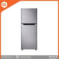 SAMSUNG ตู้เย็น 2 ประตู 7.4 คิว รุ่น RT20HAR1DSA/ST สีเทา |MC|