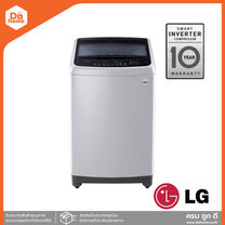 LG เครื่องซักผ้าฝาบน 16 กก. รุ่น T2516VS2M.ASFPETH |MC|