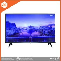 TCL ADROID TV HD LED 32 นิ้ว รุ่น 32S65A [ไม่รวมติดตั้ง]  MC 