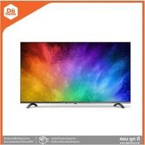 SKYWORTH SMART TV 4K UHD LED ขนาด 50 นิ้ว  รุ่น 50UB5550 [ไม่รวมติดตั้ง] |MC|