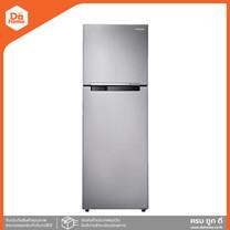 SAMSUNG ตู้เย็น 2 ประตู 9.1Q รุ่น RT25FGRADSA/ST [ไม่รวมติดตั้ง] |MC|