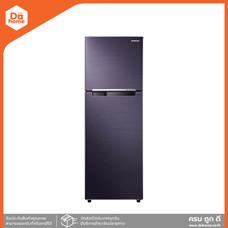 SAMSUNG ตู้เย็น 2 ประตู 9.1 รุ่น RT25FGRADUT/ST [DBS] |MC|