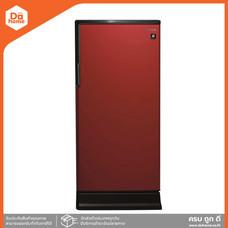 HITACHI ตู้เย็น 1 ประตู 6.6Q รุ่น R-64W (PMR) [ไม่รวมติดตั้ง] |MC|