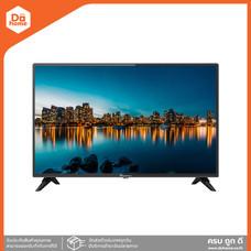 ACONATIC อนาล็อคทีวี HD ขนาด 32 นิ้ว รุ่น 32HA502AN [ไม่รวมติดตั้ง] |MC|