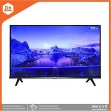 TCL ADROID TV HD LED 32 นิ้ว รุ่น 32S65A [ไม่รวมติดตั้ง] |MC|