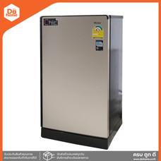 HAIER ตู้เย็น 1 ประตู ขนาด 5.2 คิว รุ่น HR-DMBX15 CG [ไม่รวมติดตั้ง] |MC|
