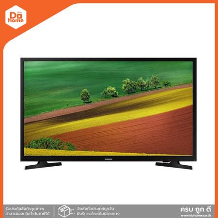 SAMSUNG LED DIGITAL TV ขนาด 32 นิ้ว รุ่น UA32N4003AKXXT |MC|
