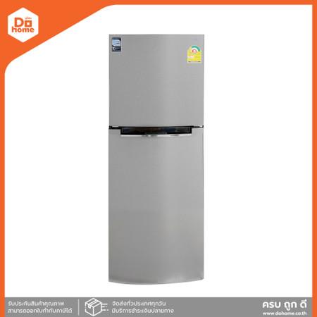 HAIER ตู้เย็น 2 ประตู ขนาด 9.4 คิว รุ่น HRF-THM25N |MC|