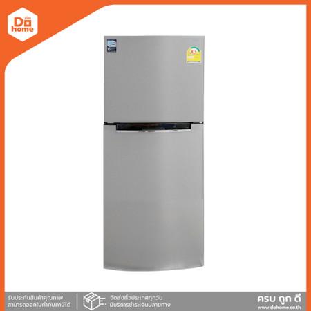 HAIER ตู้เย็น 2 ประตู ขนาด 7.4 คิว รุ่น HRF-THM20N |MC|