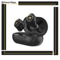 Auglamour AT200 หูฟังไร้สาย Bluetooth True Wireless กันน้ำ IPX5 สวย เสียงดี ของแท้ 100%