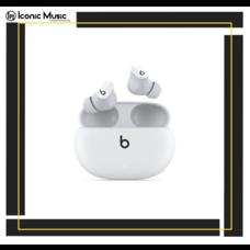 Beats Studio Buds หูฟังไร้สาย Bluetooth พร้อมระบบตัดเสียงรบกวน คุณภาพเกรดพรีเมี่ยม ของแท้ ประกันศูนย์ไทย 1 ปี