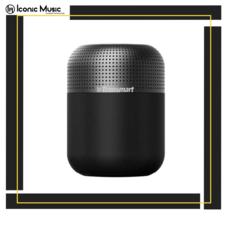 ลำโพง Tronsmart Element T6 Max SoundPulse™ Bluetooth 5.0 Speaker กันน้ำ IPX5 มีระบบ NFC