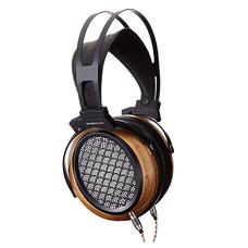 Sendy Audio รุ่น AIVA  หูฟัง Full-Size สุด High-End มาพร้อม Planar magnetic driver ของแท้ รับประกันศูนย์ไทย 1 ปี