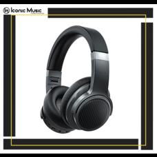FiiO EH3NC หูฟัง bluetooth ครอบหู มีระบบตัดเสียงภายนอก ของแท้ รับประกันศูนย์ไทย 1 ปี