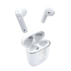 Tronsmart Onyx Ace Ear-Bud  Bluetooth ไร้สาย 5.0 กันเหงื่อ IPX5 รับประกันศูนย์ไทย 1 ปี