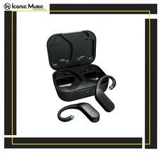 FiiO UTWS3 (ขั้ว MMCX) เปลี่ยนหูฟังธรรมดา หูฟังไร้สาย Bluetooth 5.0 รองรับ APTX ใช้ได้กับหูฟังขั้ว 2pin 0.78/mmcx ประกันศูนย์ไทย 1