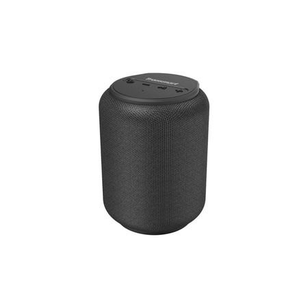 Tronsmart T6 Mini ลำโพง Bluetooth 5.0 กันน้ำมาตรฐาน IPX6 มี EQ ในตัว รับประกันศูนย์ไทย 1 ปี