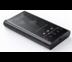 FiiO M15 DAP เครื่องเล่นเพลงสุด High-End เสียงเทพ ระบบ Android เต็มตัว ประกันศูนย์ไทย 1 ปี