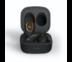 Klipsch T2 หูฟังไร้สายเกรดพรีเมี่ยม กันเหงื่อมาตรฐาน IPX4 แถมฟรีแท่นชาร์จ Wireless รับประกันศูนย์ไทย 1 ปี