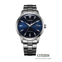 CITIZEN Automatic NK0008-85L KUROSHIO '64 Men's Watch (นาฬิกาข้อมือผู้ชายระบบออโตเมติก )