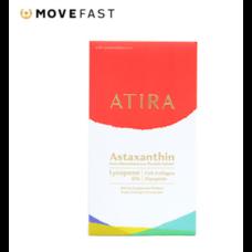 ATiRA อาธีร่า ผลิตภัณฑ์เสริมอาหาร 30 แคปซูล
